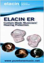 ELACIN ER  - PDF