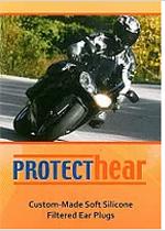Protect Hear  - PDF