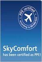 Dreve SkyComfort Moulds - PDF